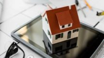 SCPI l'immobilier sur mesure pour les expatriés