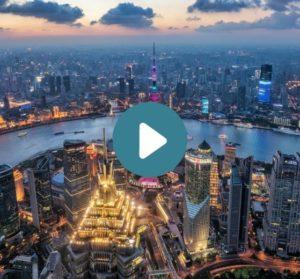 webinaire-la-crise-vue-de-shanghai-UNE-FXP-559x520