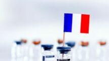 vaccination français de létranger