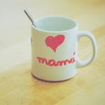 Aux-super-mamans-du-confinement-UNE Femmexpat-559x520