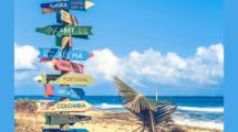 Devenir-auto-entrepreneur-depuis-etranger-UNE-FemmExpat-559x520