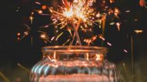 Farewell-parties-bac-et-gala-ecole-comment-celebrer-les grandes-etapes-en-2020-UNE-FemmExpat-559x520