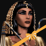 Visite de l'Egypte Personal Traveler