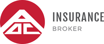 logo aoc insurance broker