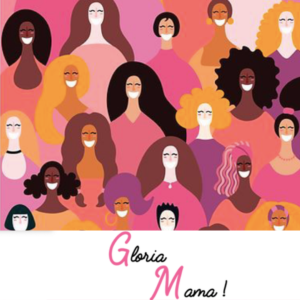 Gloria-Mama- FXP - 559x520