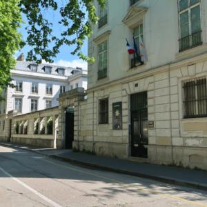 Lycée_Victor-Duruy,_33_boulevard_des_Invalides,_Paris_7e