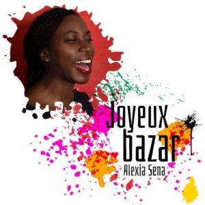 Podcast-Joyeux-Bazar