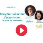 Replay-Gerer-son-retour-UNE femmexpat 559x520
