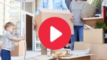 Replay-video-Preparer-son-demenagement