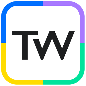 twisper-icon