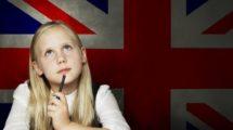 Comment elever le niveau d'anglais de ses enfants rapidement