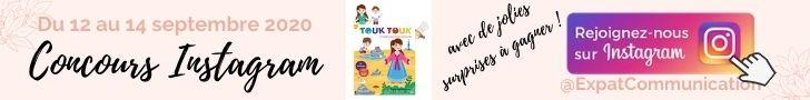 Bannière NL Instagram-Concours-ToukTouk