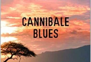 Cannibale-Blues