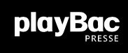 play bac logo