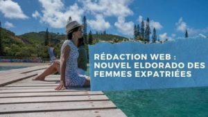 Redaction-web-expatriation
