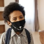 Rentree-scolaire-Covid-avis-pediatre