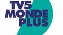 TV5-Monde-Plus-UNE femmexpat 559x520