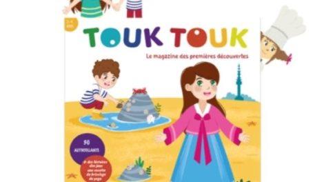 Touk-Touk-magazine-UNE femmexpat 559x520