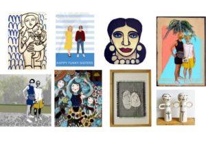 photos nos artistes