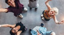 Allianz travel assurance voyage des étudiant