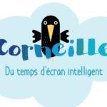 Corneille-UNE femmexpat 559x520