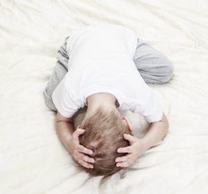 Enfant-expat-stress-pediatre-UNE femmexpat 559x520
