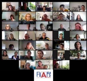 FIAFE-2020-UNE femmexpat 559x520