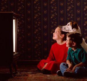 Films-pour-enfants