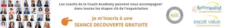 bannière -seance-decouverte-coaching-728x90