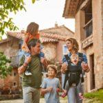 homeexchange échange de maisons