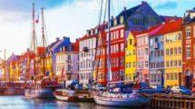 6-conseils-Danemark-UNE femmexpat 559x520