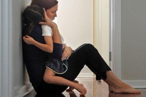 Annonce-deces-enfant-UNE femmexpat 559x520