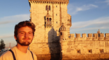 Clement-Erasmus-Portugal-UNE femmexpat 559x520