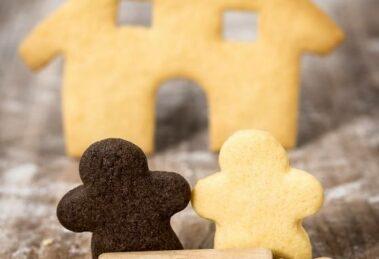 Couples binationaux et expatriation