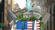 Faut-il-encore-s-expatrier-aux-USA-UNE femmexpat 559x520