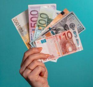 Zapptax A ne pas rater : la TVA 100% remboursée