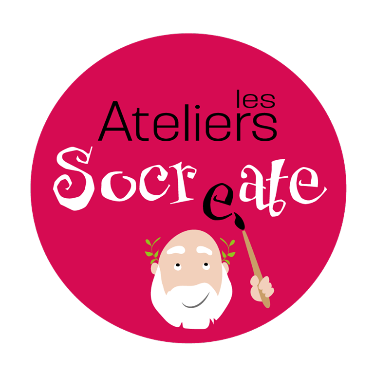 Les ateliers Socreate