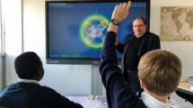 OPEN SKY INTERNATIONAL, l'école internationale bilingue