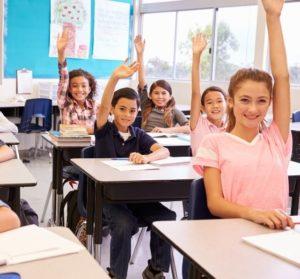 Collège Sévignié : tout savoir sur l'établissement et ses programmes