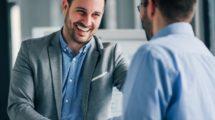 Vous êtes consultant à l'international, proposez vos services avec SAGE, expert en portage salarial !