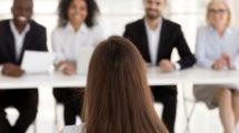 10 raisons pour recruter une femme expatriée