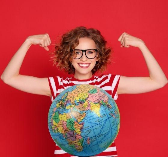 Quizz : suis-je expatriable ?