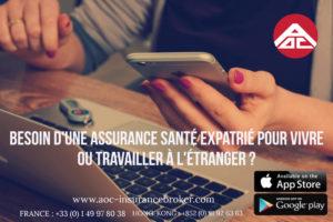 AOC-Insurance-Broker-assurance-expat_etranger