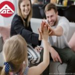 AOC Insurance Broker les conseils clés pour votre assurance santé