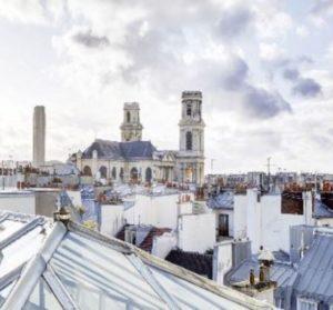 Acheter en France en 2021, tendances de l'immobilier à Paris et en région