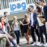 Le Bachelor of Business Administration de l'IPAG