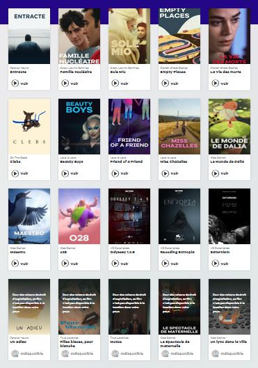 My-film-festival-selection-de-films