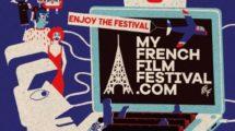My-french-film-festival-UNE femmexpat 559x520