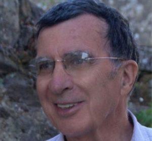 Michel Sistac : créateur de Dismed l'orthophonie en téléconsultation