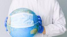 Vaccin-covid-19 - médecin expat